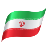 Flag.Iran_.9724.Thmb_-removebg-preview